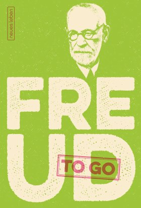 Freud to go