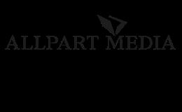 Allpart Media