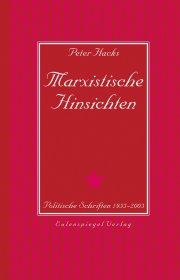 Marxistische Hinsichten