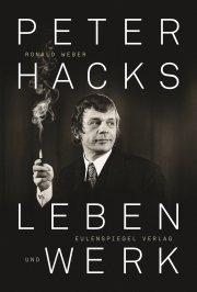 Peter Hacks