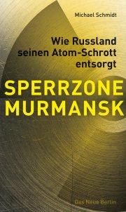 SPERRZONE MURMANSK