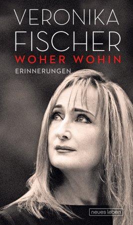 WOHER WOHIN