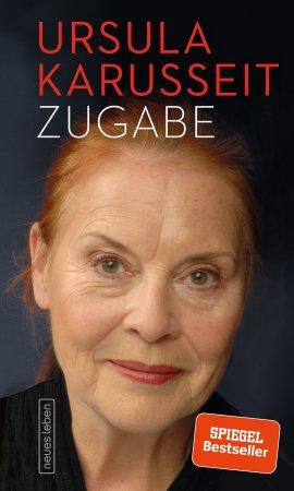 Zugabe