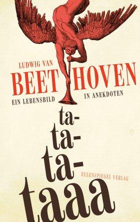 Ludwig van Beethoven  ta-ta-ta-taaa