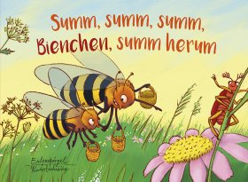 Summ, summ, summ, Bienchen, summ herum