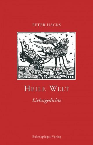 Heile Welt