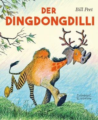 Der Dingdongdilli