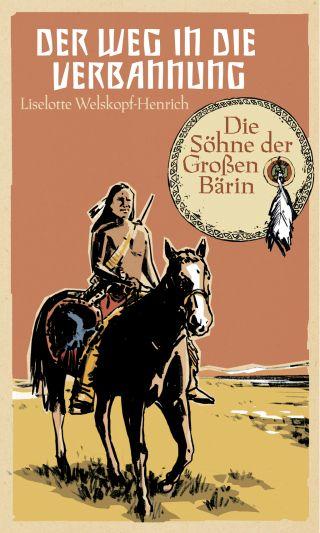 Die Söhne der Großen Bärin (2)