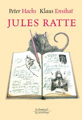 Jules Ratte