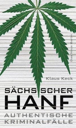 Sächsischer Hanf
