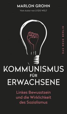 Kommunismus für Erwachsene