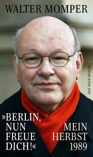 »Berlin, nun freue dich!«