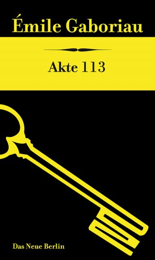 Akte 113