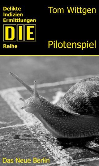 Das Pilotenspiel