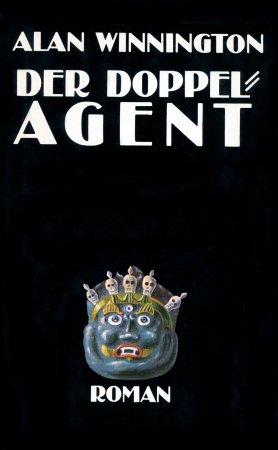 Der Doppelagent