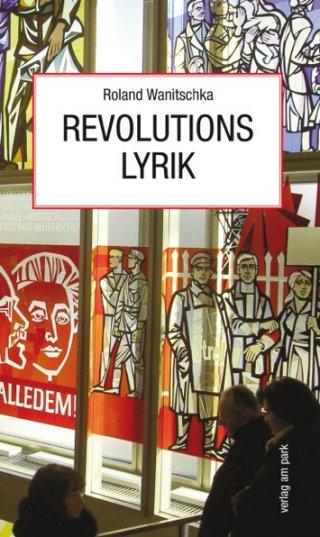 Revolutionslyrik