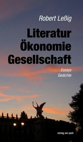 Literatur Ökonomie Gesellschaft