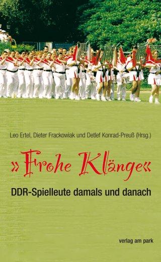 "\""Frohe Klänge\"""