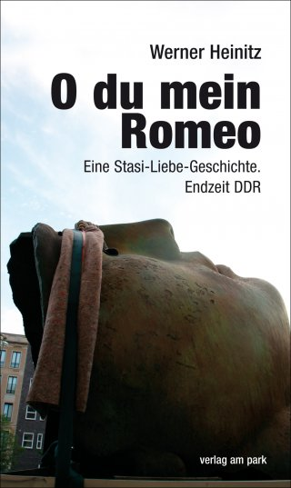 O du mein Romeo