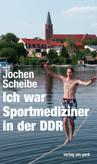 Ich war Sportmediziner in der DDR