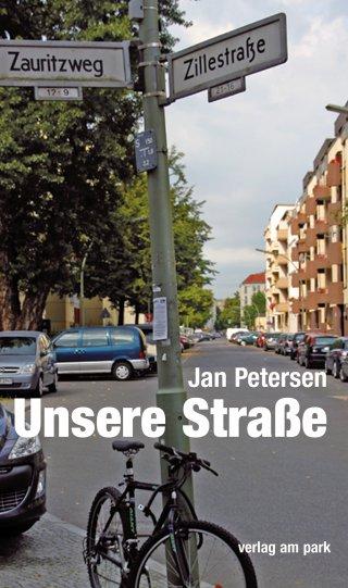 Unsere Straße