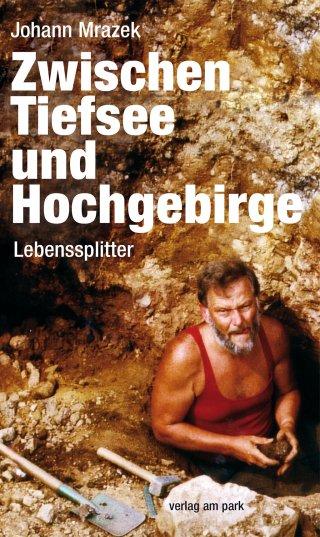 Zwischen Tiefsee und Hochgebirge