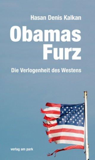 Obamas Furz