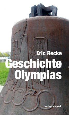 Geschichte Olympias