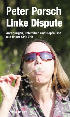 Linke Dispute