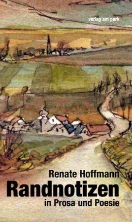 Randnotizen in Prosa und Poesie