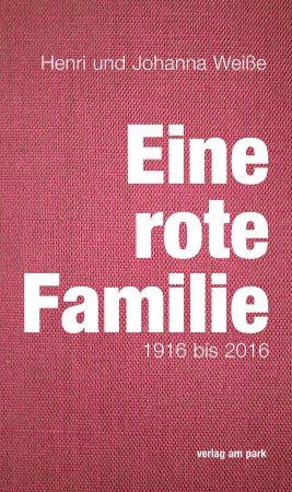 Eine rote Familie