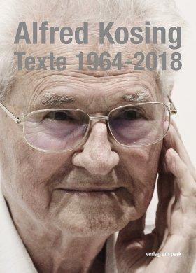 Texte 1964–2018