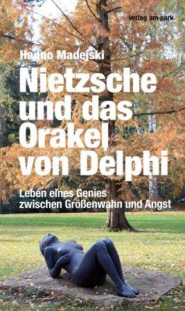 Nietzsche und das Orakel von Delphi