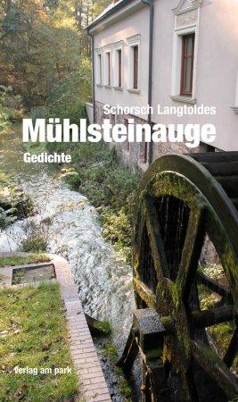 Mühlsteinauge