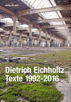 Dietrich Eichholtz