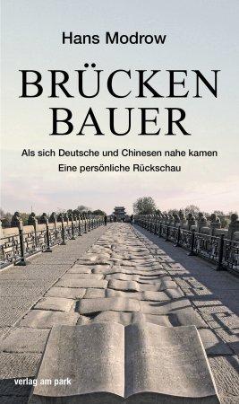 Brückenbauer. Als sich Deutsche und Chinesen nahe kamen
