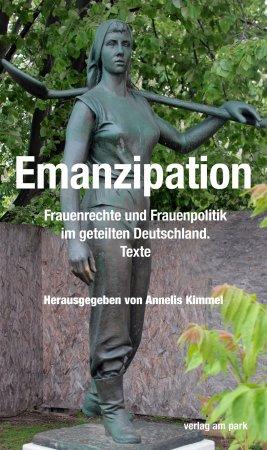 Emanzipation