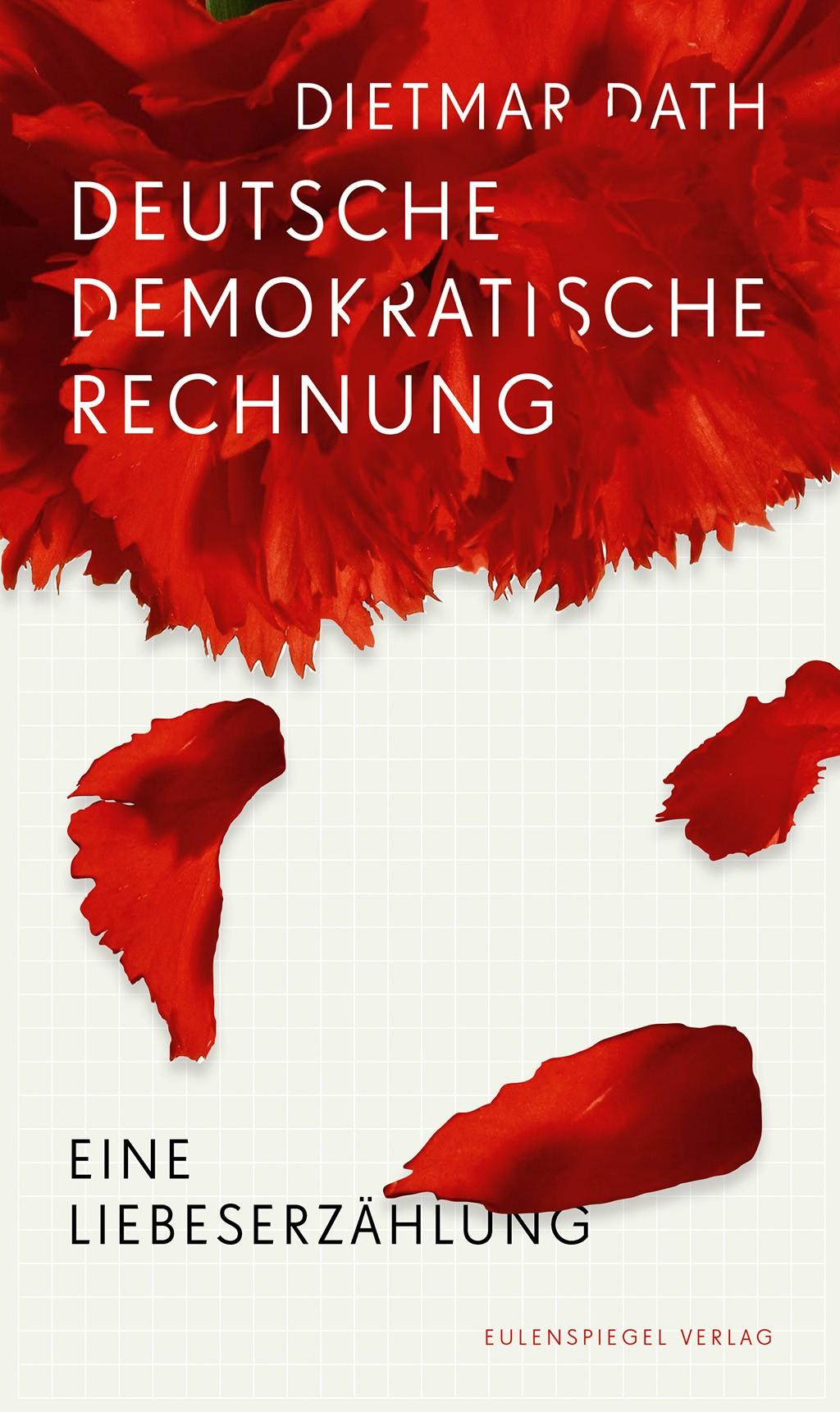 deutsche demokratische rechnung eulenspiegel verlag